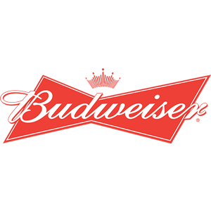Budweiser Voiceover