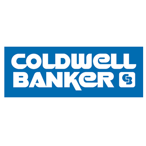 Coldwell Banker Voiceover