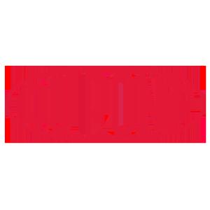 Du Pont Voiceover