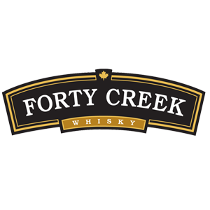 Forty Creek Voiceover