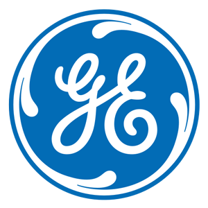 GE Voiceover