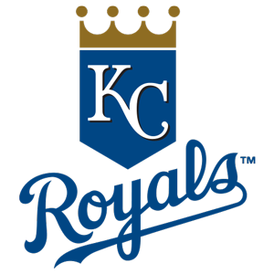 KC Royals Voiceover