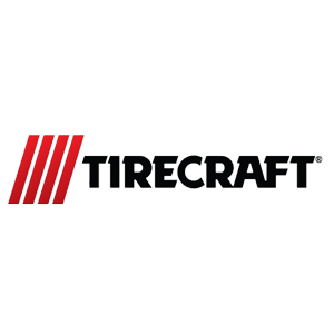 Tirecraft Voiceover